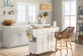 kitchen island cabinet design upgrade your kitchen 13 kitchen island ideas with photos