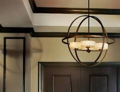 Chandeliers For Foyers Light Fixtures Free Simple Foyer Lighting Fixtures Large
