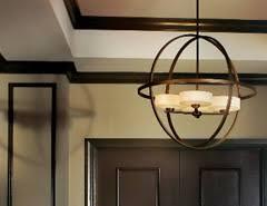 Lighting Fixtures Chandeliers Light Fixtures Free Download Simple Foyer Lighting Fixtures