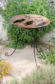 100 design for solar bird baths ideas backyard bird baths