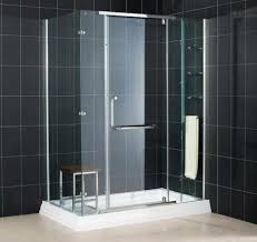 bathroom chair rail ideas 28 incredible small space bathroom inspirations bathroom kopyok
