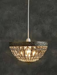 In Ceiling Light Ceiling Lights Pendant Lighting Chandeliers M S