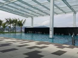 lexis penang contact southbay plaza southbay city penang new property for sale and
