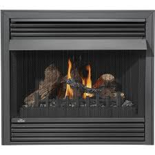 best fireplace gas inserts home decorating interior design