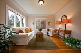 long narrow living room design wall paneling fiorella design