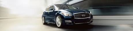nissan altima for sale in hampton roads used car dealer in new britain manchester hartford ct universal