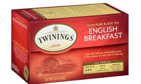 twinings tea bags printable coupon frugal harbor