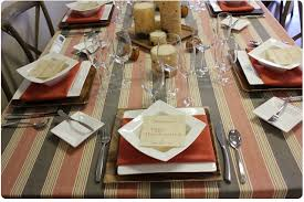 fantastic thanksgiving table design ideas encore events