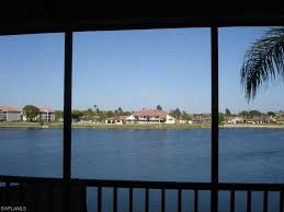 l shades ft myers fl cinnamon cove homes for sale cinnamon cove real estate ft myers fl