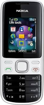 nokia 2690 black themes nokia 2690 specifications and reviews