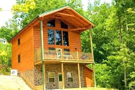 1 bedroom cabin in gatlinburg tn in downtown gatlinburg tn 1 bedroom cabins in gatlinburg tn skinny