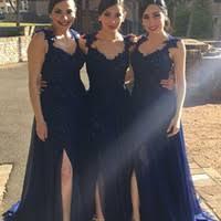 blue sequin bridesmaid dress blue sequin chiffon bridesmaid dress uk free uk delivery on blue