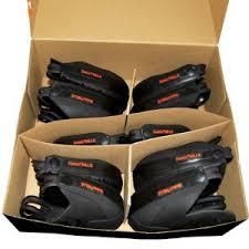s steel cap boots kmart australia workboot warehouse australia safety footwear work boots best