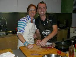 cours de cuisine grand chef cours de cuisine à cuis in les ateliers bordeaux lesplatsdepat
