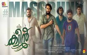 queen film details queen malayalam movie indian movie rating