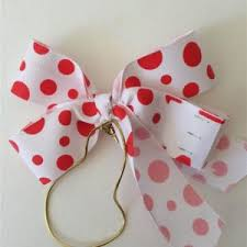 wholesale bows wreath bows how to wedding bows how to
