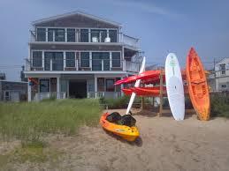 kayak rentals provincetown ma