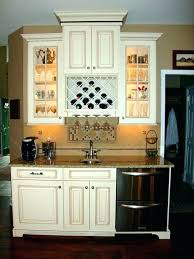 kitchen table with built in wine rack realmarkbaxter com page 31 kitchen wine rack built in container