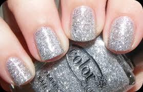 nail juice color club glitter vixen collection