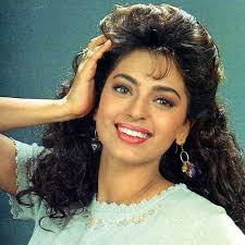 film hot era 90an who is your favorite bollywood actress from the 90s era and why quora