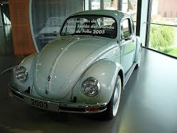 volkswagen classic car a classic in focus a history of the volkswagen beetle