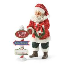 clothtique santa possible dreams christmas is clothtique santa figurine