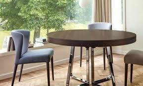 table de cuisine pas cher occasion table cuisine retro amazing table de cuisine vintage occasion with