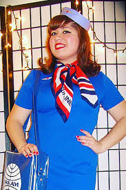 Halloween Flight Attendant Costume 33 Easy Minute Halloween Costume Ideas Diy Halloween