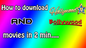 fastest u0026 easiest way to download bollywood movies 2017 direct