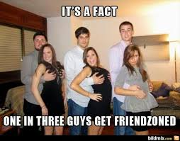 Funny Dos Equis Memes - city of the meme the top 10 friend zone memes of the city of the meme