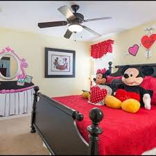 Mickey Mouse Room Decor Mickey And Minnie Mouse Room Decor Minnie Mouse Room Decor Ideas