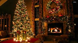 Design A House Online For Free Christmas Decoration Homemajestic Amazing House Ideas Idolza