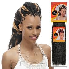 afro twist braid premium synthetic hairstyles for women over 50 femi collection 100 kanekalon hair kinky twist braid samsbeauty