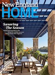 press about casabella interiors interior designers casabella interiors in new england home magazine width