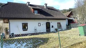 Haus In Kaufen Haus In Kärnten Für 95 000 U20ac Bauforum Auf Energiesparhaus At