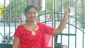 Seeking Chennai Murder For Gain Shocks Chennai