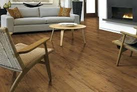 Wood Plank Vinyl Flooring Looks Like Wood Flooring U2013 Novic Me