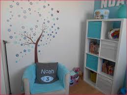 guirlande chambre bébé enchanteur guirlande chambre bébé et guirlande lumineuse chambre