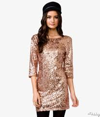 dresses for new year s awesomely affordable 10 sparkly new year s dresses for 60 or