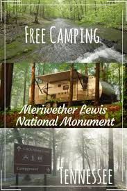 best 25 camping in tennessee ideas on pinterest mountains in