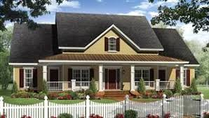 Colonial Home Designs 49 Luxury Images Of Dutch Colonial House Plans House And Floor