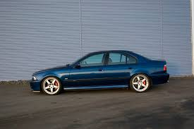 e39 m5 colors page 11 bmw m5 forum and m6 forums