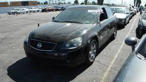 altima nissan 2006 2006 nissan altima rental epicturecars