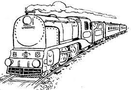 coloring page train car train car coloring pages hotellospinos info