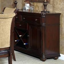 Dining Room Server Furniture Dining Server Golden Brown Dining Room Server Servers Home