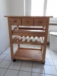 beistellwagen küche beistellwagen arbeitsplatte für die kuche in berlin