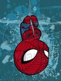 chibi spiderman gwenstaceyalltheway1 deviantart