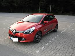 renault clio 2 workshop manual u2013 5 tips to avoid failure in download