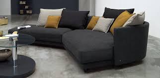 rolf sofa vida rolf tondo huisaccessoires living room
