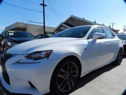 lexus gs350 f sport for sale 2015 2015 lexus is 250 f package f sport package awd navigation